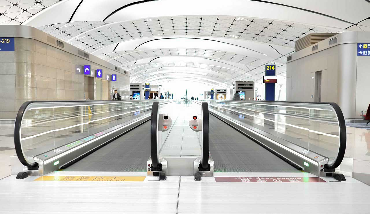 Enhanced Security Measures Tailored to Each Country Under the Travel Suspension