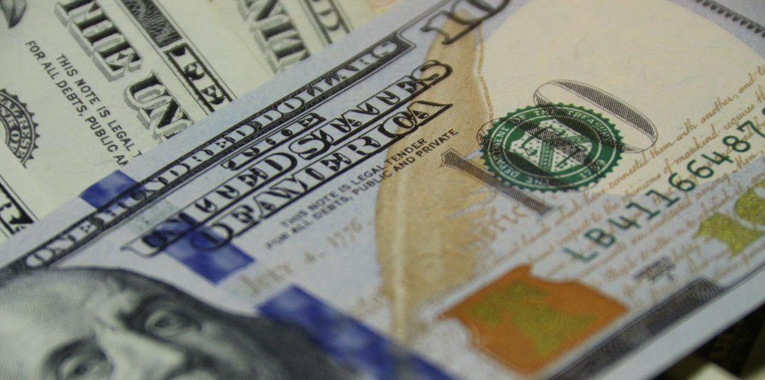 Highlights: Interns, FMLA Regs, Minimum Wage