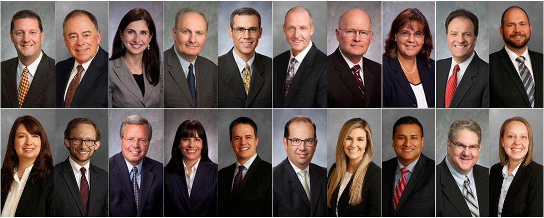 Best Lawyers Northwest Indiana