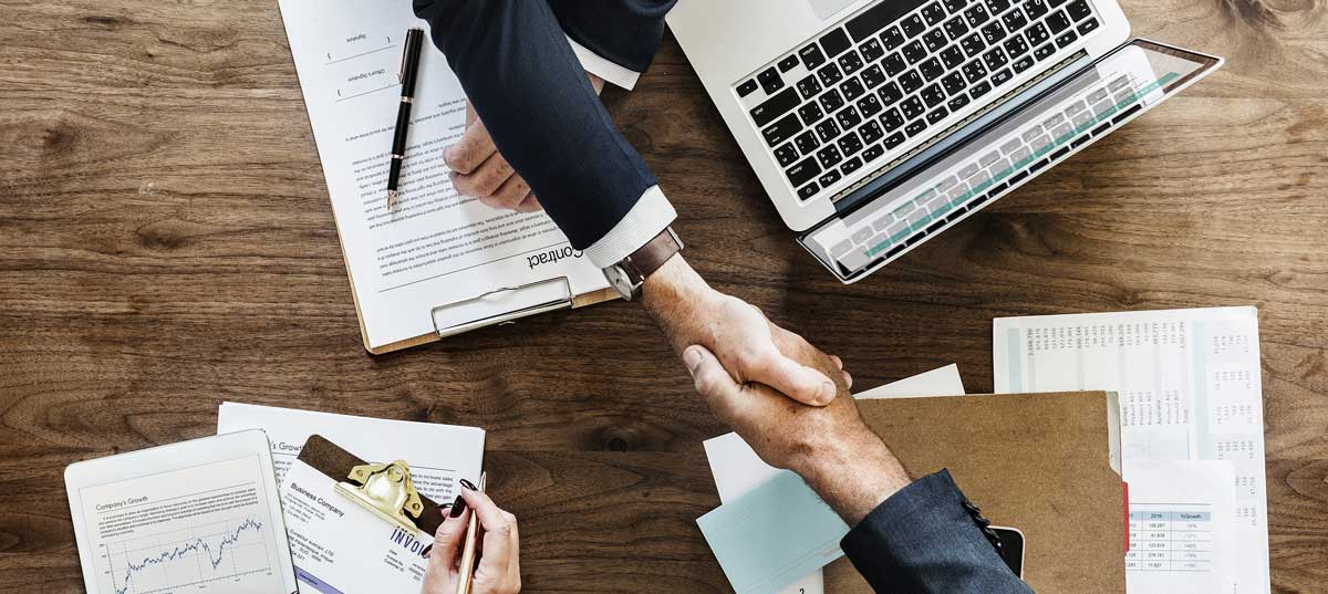 Successor Liability Following Sale of Corporate Assets