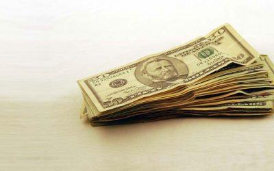 Bifurcating Civil Rights Lawsuits Saves Taxpayers' Money