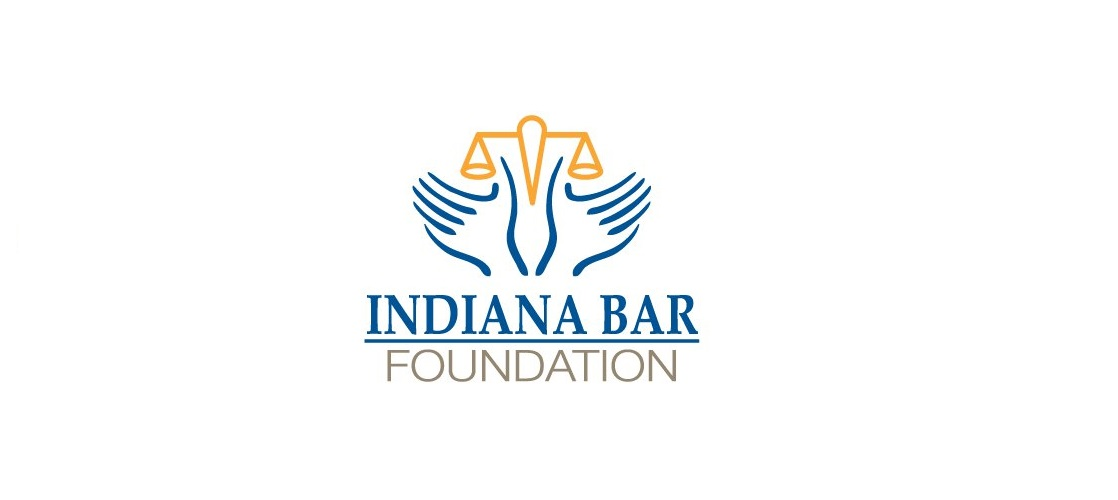 Gioia Named as a Fellow of the Indiana Bar Foundation