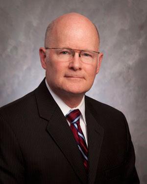 Paul A. Leonard, Jr.