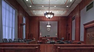 Litigation Lawyers Northwest Indiana