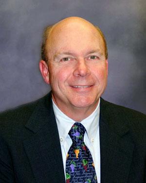 Gregory R. Lyman