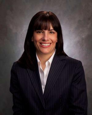 Natalie Shrader