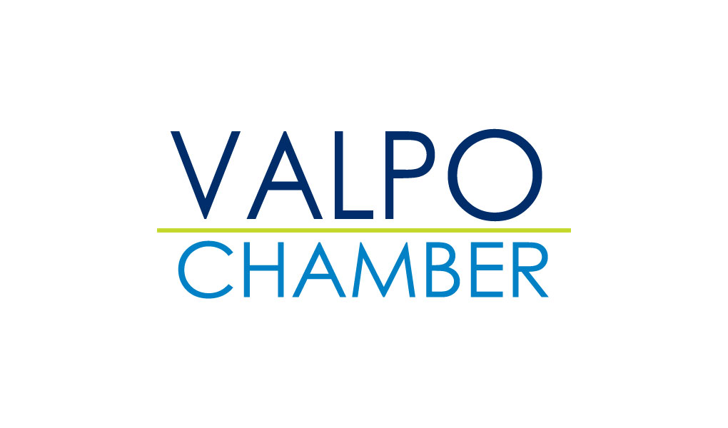 Schmaltz Co-Chairs Valpo Chamber Task Force; Board Supports Valparaiso School Referendums