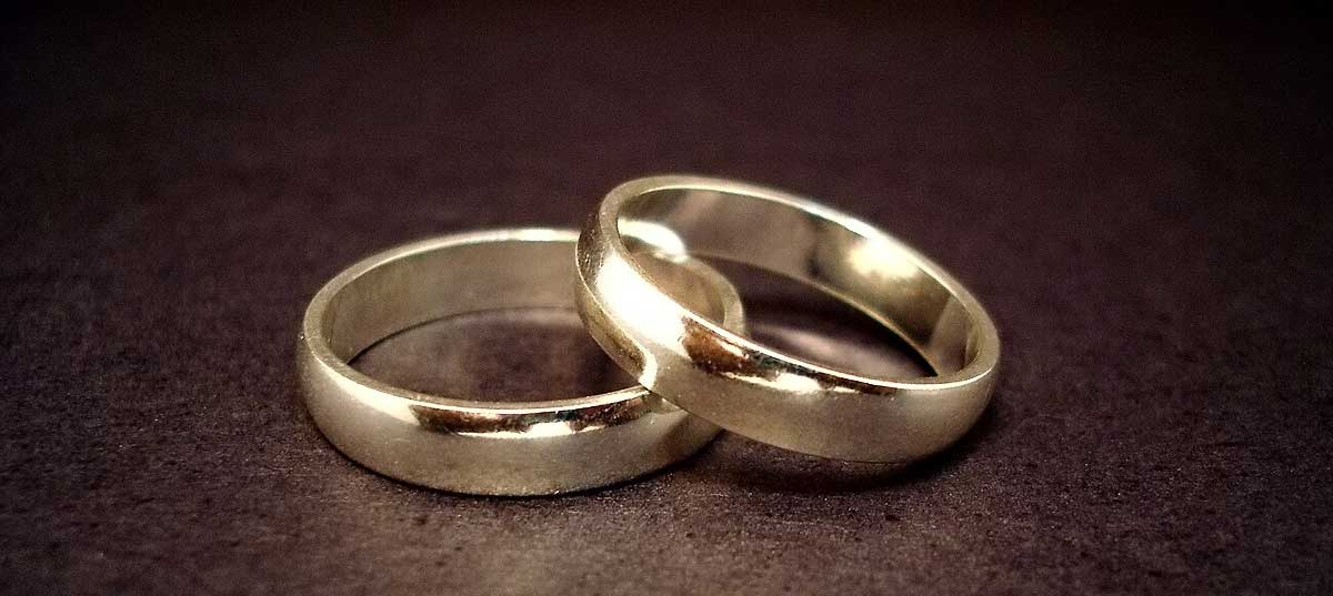 "Changing Definitions of ""Marriage"" in the Workplace"