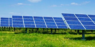 BCC Attorney Leads Development of Local Green Energy Projects